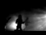 Skid Row - My Enemy