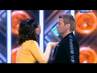 Николай Басков, Дискотека Авария - Фантазер