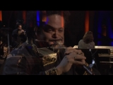 YANNI Prelude and Nostalgia-Live_1080p (From the Master)