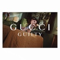 Gucci on Instagram Presenting #ForeverGuilty. Academy award-winning actor and musician @jaredleto is joined by multi-platinum singer songwriter ...