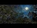 Весенняя ночь. Сергей Чекалин. Spring night. Music by Sergey Chekalin