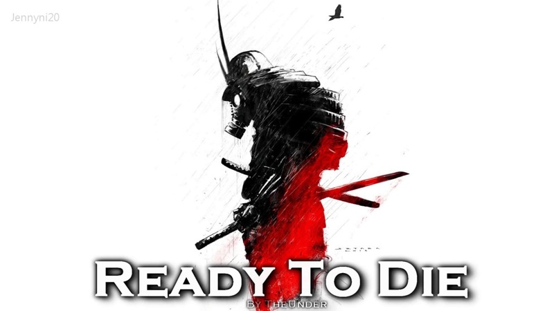 EPIC ROCK | ''Ready To Die'' by TheUnder (Trailer Mix)