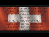Merkels Fachkr