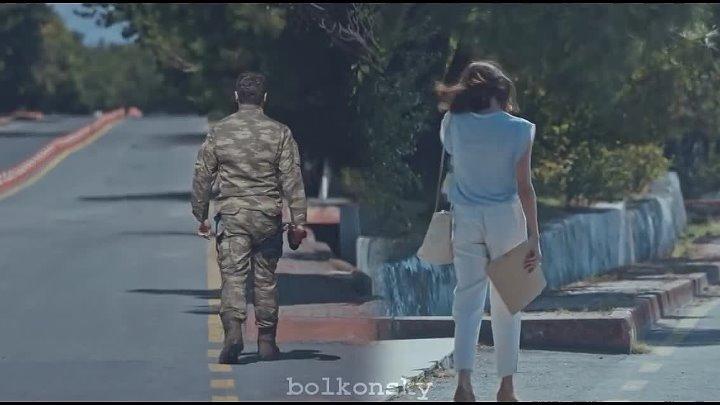 Yavuzbahar -- 'it was a comet'