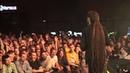 Децл aka Le Truk - Юбилейный концерт, Санкт-Петербург, 11.09.2015, ГлавКлуб