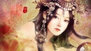 Sad Chinese Instrument Bamboo Flute, Erhu and Zither - Chinese Traditional Music Relaxing