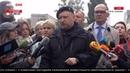 Турчинов для деоккупации Донбасса необходимо усилить военный потенциал Украины 03 10 18