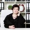 Maria Bolshakova