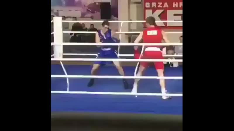 Boxing.bibleInstaUtility_e0b7c.mp4
