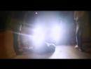 SANER - До дна (Трейлер) 2018