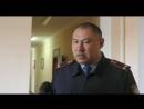 Экибастуз Новости ВЭкибастузе пропали две школьницы – пропажу комментируют в М