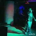 miraj_kafe_bar video