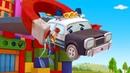 Доктор Плюшева Мультфильм Disney про игрушки - Спецвыпуск Добро пожаловать в Плюшевоград