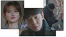 """김유정(Kim You-jung), 윤균상(Yun Kyun Sang)의 흔적에 간절해지는 마음 """"보고 싶어.."""" 일단 뜨 4416"""