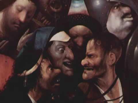 04 Шамано-жреческий аспект Молодой Гвардии. ДЕЛО ВРАЧЕЙ СЕРЕЖКИ ТЮЛЕНИНА
