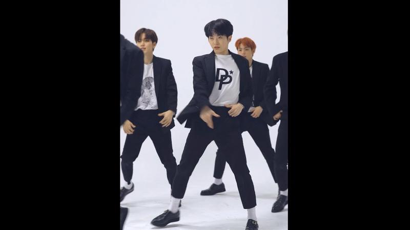 [1theK Dance Cover Contest] ONF(온앤오프) _ LAUN(라운 직캠ver)