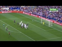 Barcelona 1 x 0 PSV Eindhoven Gol de Messi Liga dos Campeões 18 09