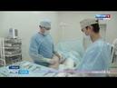 В Пензе используют современную методику, позволяющую избавиться от варикоза за 1 день