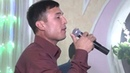 Atabay Sukurov Sokolat Taze Yil 2014 KERKİ
