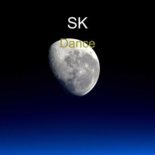 Sk альбом Dance