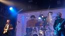 Heartbeat *2015 / Live at Beatles Fest.