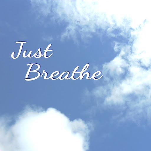 Алиса альбом Just Breathe