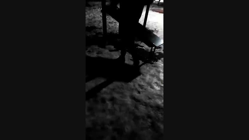 Вова Ярый - Live