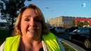 Les gilets jaunes à l'action à Toulouse et dans le Tarn