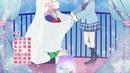 Happy Sugar Life anime opening Сладкая жизнь аниме опенинг
