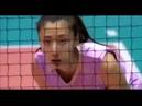 Tianjin vs Guangdong l 2018/2019 China Women Volleyball League l 12.11.2018
