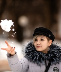Anastasiya Special A