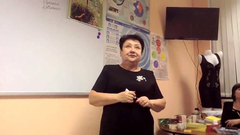 Врач высшей категории Мадина Ибрагимова о продукции Fohow Феникс