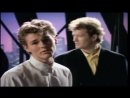 A-Ha - You Are The One HD