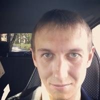 Денис Голдобин