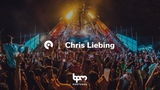Chris Liebing @ The BPM Festival Portugal 2018 (BE-AT.TV)