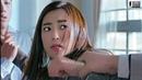 New Korean Mix Hindi Punjabi Songs 2019 💗 Khadke Glassy 💗 Funny School Love Story Song 💗 Jamma Desi