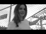 Lana Del Rey - Happiness Is a Butterfly (Complete 1&amp2 parts)