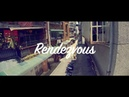 Rendezvous 向井太一 MUKAI TAICHI|吳卓源 JULIA WU Official Video