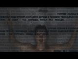 Премьера клипа! Марк Тишман - Войди В Комнату
