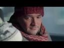 Русский фильм Рейдер боевик, криминал
