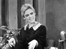 Andy Warhol Edie Sedgwick Interview Merv Griffin Show 1965 Full