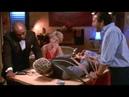 P.S. Ваш кот мертв (2002) комедия, пятница, кинопоиск, фильмы, выбор, кино, приколы, ржака, топ