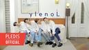 SPECIAL VIDEO NU'EST W 뉴이스트 W ylenoL кфк