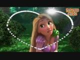 Если в Сердце Живет Любовь Обалденно Красивая песня и клип в стиле Ласковый Май и Мираж.mp4