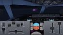 BOEING 777 - Лицензия H туман