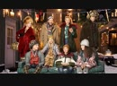 Julkalendern Storm på Lugna Gatan Del 1 01 12 2018 With Russin subtitles