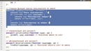 31 Web технологии Открытый протокол авторизации OAuth