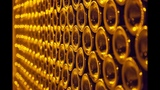 How steel is crucial to Champagne making
