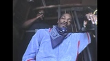 Snoop Dogg - Pimp Slapp'd (Classic Suge Knight Diss) (Official Music Video)