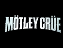 Motley Crue - Behind the music